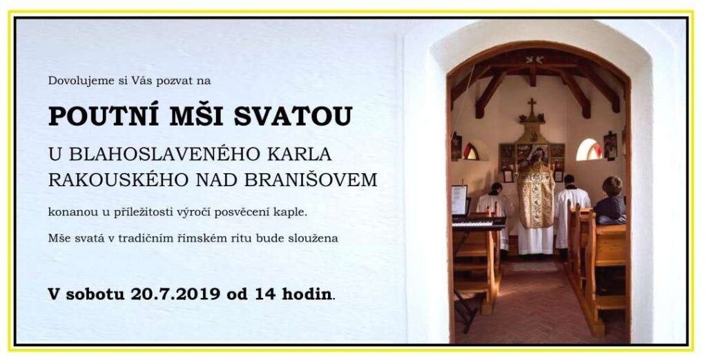 2019 07 20 branisov