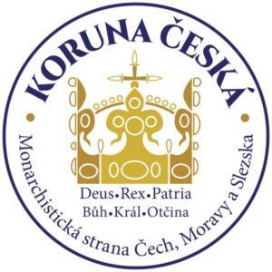 logo barevne