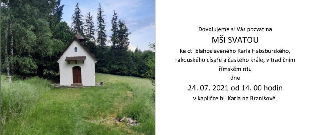 07 24 branisov pozvanka